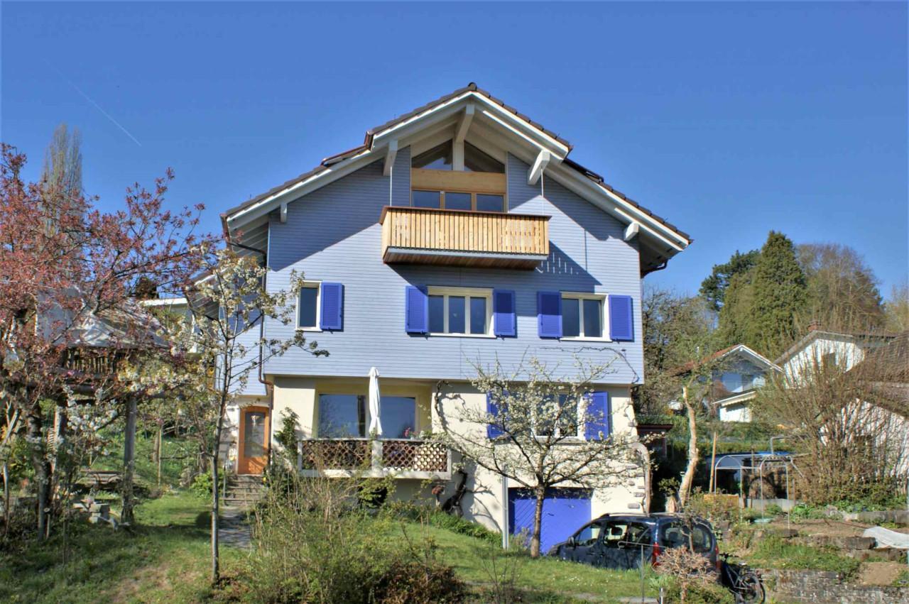 Src architekten for Architekten schweiz